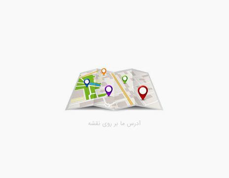 فروشگاه اینترنتی گجت استوک | خرید موبایل | نقد و بررسی گجت های الکترونیکی | لپ تاپ استوک