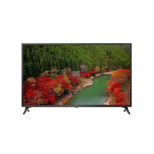 1 28 600x600 - تلويزيون ال اي دي هوشمند ال جي مدل 49LJ62000GI سايز 49 اينچ