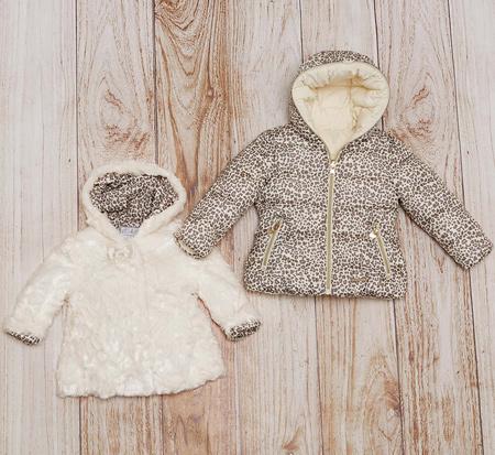 10 2016 01 4 namakstan.ir  - گالری مدل لباس زمستانی بچه گانه سال 96 – 2017 (گالری)