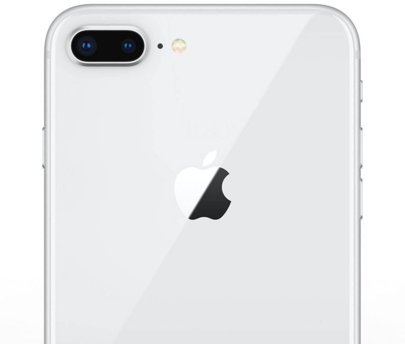 1505289326 12 - گالری عکس: آیفون 8 جدیدترین پرچمدار اپل