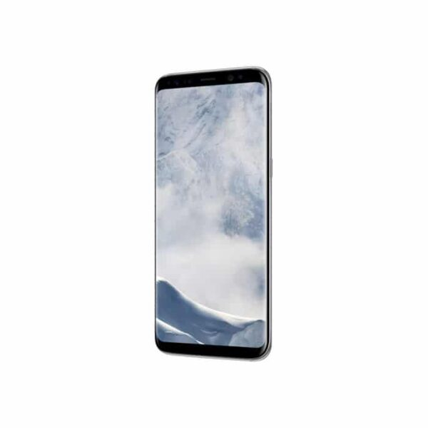 2 1 600x600 - گوشي موبايل سامسونگ مدل Galaxy S8 Plus SM-G955FD دو سيم کارت