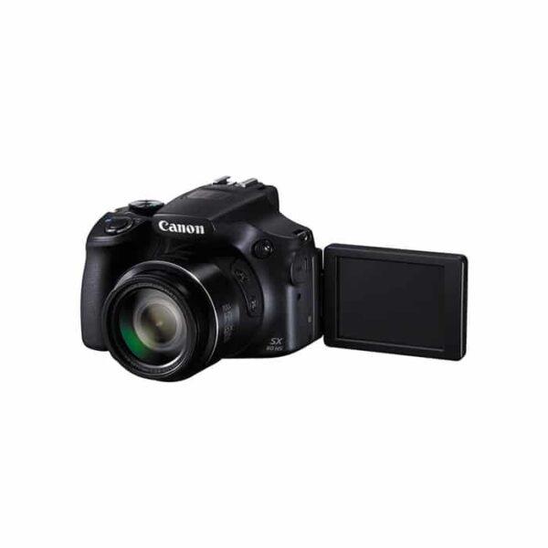 2 11 600x600 - دوربين ديجيتال کانن مدل Powershot SX60 HS
