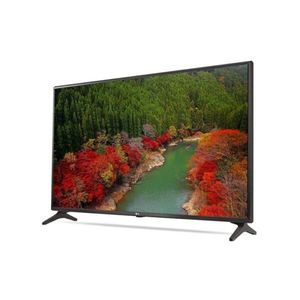 2 28 600x600 - تلويزيون ال اي دي هوشمند ال جي مدل 49LJ62000GI سايز 49 اينچ