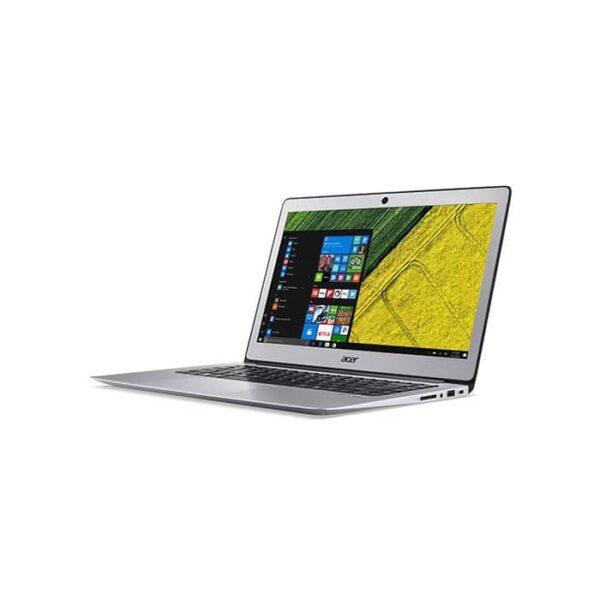 2 6 600x600 - لپ تاپ 14 اينچي ايسر مدل Swift 3 SF314-51-72D2