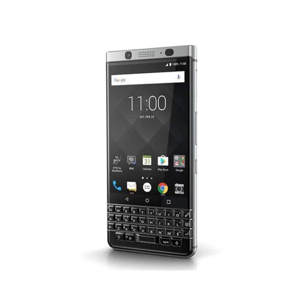 2 600x600 - گوشی blackberi KEYone