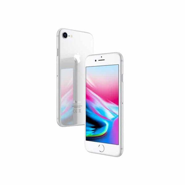 22 600x600 - گوشي موبايل اپل مدل iPhone 8 ظرفيت 64 گيگابايت