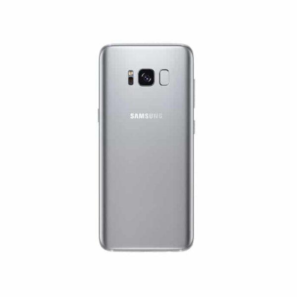 3 1 600x600 - گوشي موبايل سامسونگ مدل Galaxy S8 Plus SM-G955FD دو سيم کارت