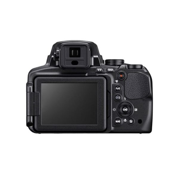 3 13 600x600 - دوربين ديجيتال نيکون مدل Coolpix P900