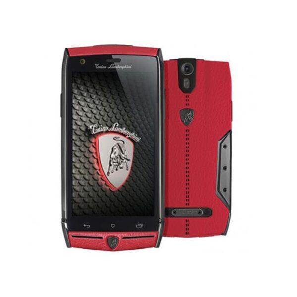 3 4 600x600 - گوشی موبایل تونینو لامبورگینی مدل 88 Tauri دو سیم کارت