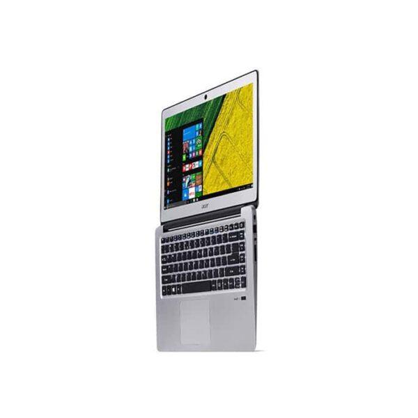 3 6 600x600 - لپ تاپ 14 اينچي ايسر مدل Swift 3 SF314-51-72D2