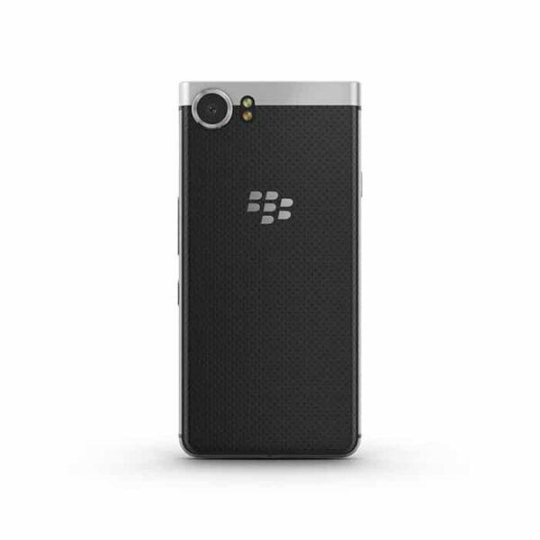 3 600x600 - گوشی blackberi KEYone