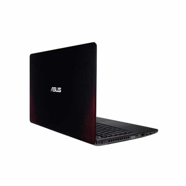 3 7 600x600 - لپ تاپ 15 اينچي ايسوس مدل K550VX - E