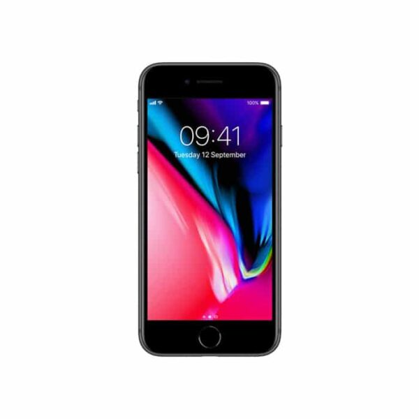 33 600x600 - گوشي موبايل اپل مدل iPhone 8 ظرفيت 64 گيگابايت