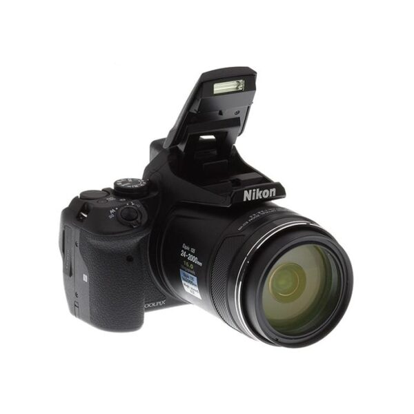 4 13 600x600 - دوربين ديجيتال نيکون مدل Coolpix P900