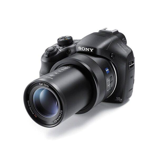 4 15 600x600 - دوربين ديجيتال سوني مدل Cyber-shot DSC-HX400V