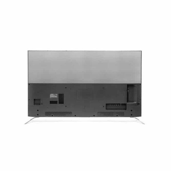 4 23 600x600 - تلويزيون ال اي دي هوشمند ايکس ويژن مدل 48XLU715 سايز 48 اينچ