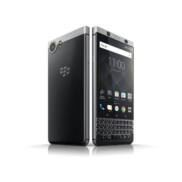 4 600x600 - گوشی blackberi KEYone