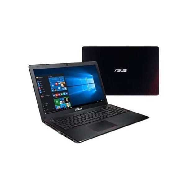 4 7 600x600 - لپ تاپ 15 اينچي ايسوس مدل K550VX - E