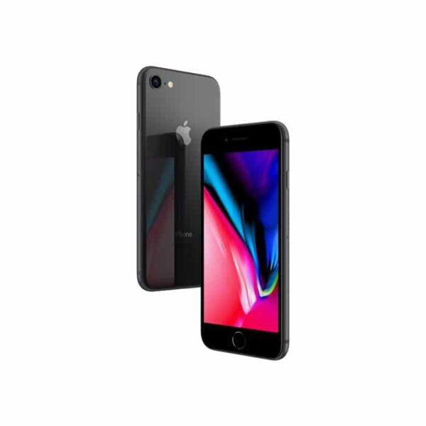 44 600x600 - گوشي موبايل اپل مدل iPhone 8 ظرفيت 64 گيگابايت