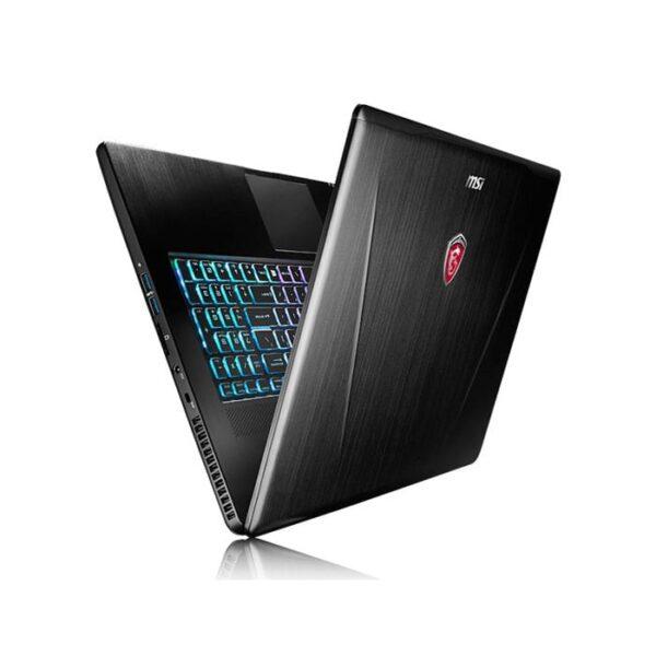 5 10 600x600 - لپ تاپ 17 اينچي ام اس آي مدل GS72 6QE Stealth Pro