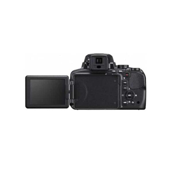 5 13 600x600 - دوربين ديجيتال نيکون مدل Coolpix P900