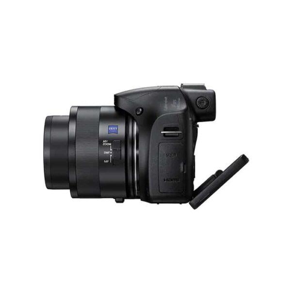 5 15 600x600 - دوربين ديجيتال سوني مدل Cyber-shot DSC-HX400V
