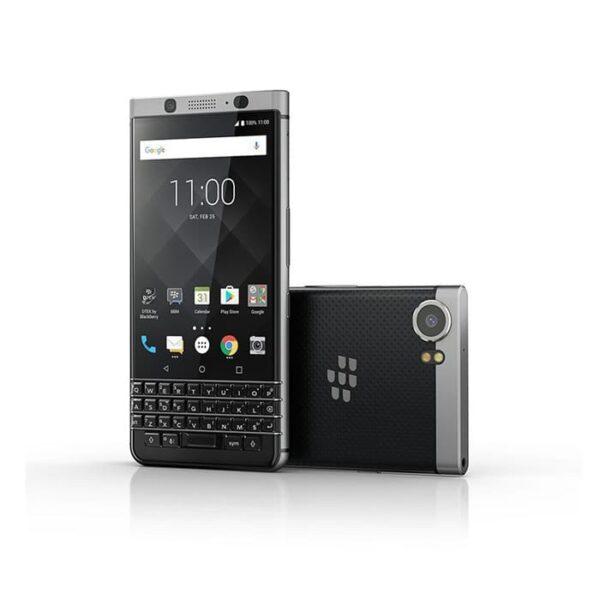 5 600x600 - گوشی blackberi KEYone