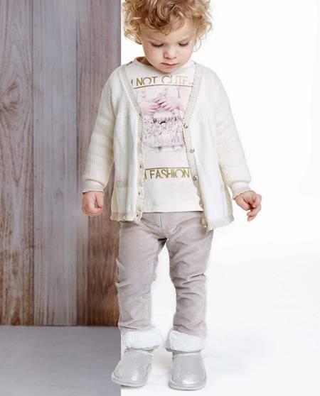 53 2016 01 4 namakstan.ir  - گالری مدل لباس زمستانی بچه گانه سال 96 – 2017 (گالری)