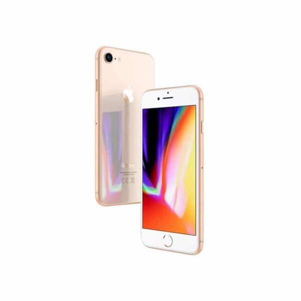 55 600x600 - گوشي موبايل اپل مدل iPhone 8 ظرفيت 64 گيگابايت