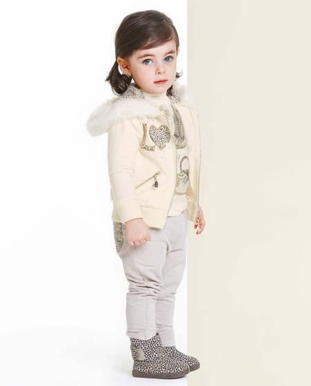 56 2016 01 4 namakstan.ir  - گالری مدل لباس زمستانی بچه گانه سال 96 – 2017 (گالری)