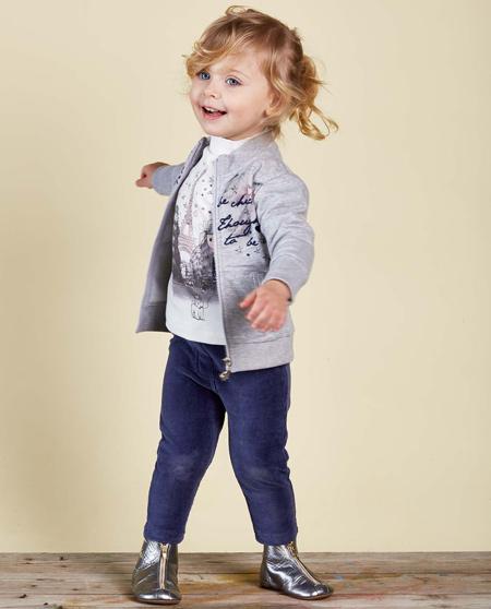 60 2016 01 4 namakstan.ir  - گالری مدل لباس زمستانی بچه گانه سال 96 – 2017 (گالری)