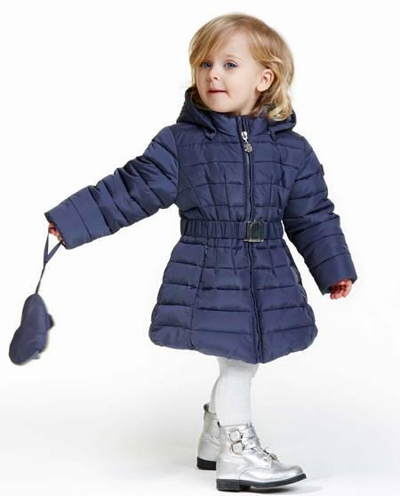 87 2016 01 4 namakstan.ir  - گالری مدل لباس زمستانی بچه گانه سال 96 – 2017 (گالری)