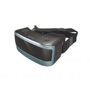 1 1 185x185 - هدست واقعیت مجازی ریمکس مدل RTV03
