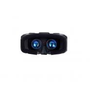 2 1 185x185 - هدست واقعیت مجازی ریمکس مدل RTV03