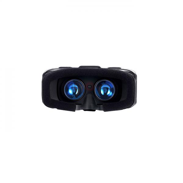 2 1 600x600 - هدست واقعیت مجازی ریمکس مدل RTV03