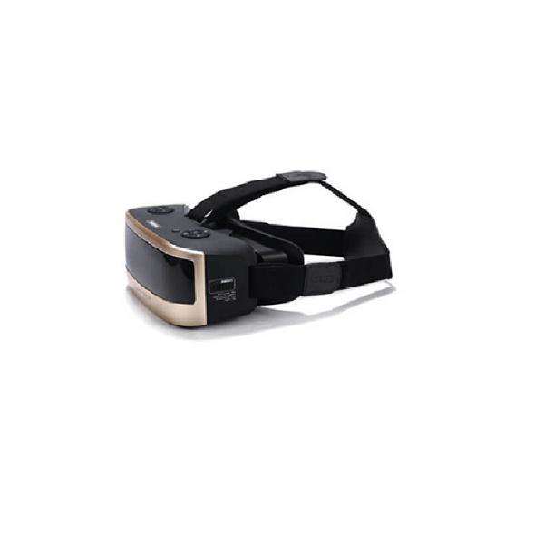3 1 600x600 - هدست واقعیت مجازی ریمکس مدل RTV03