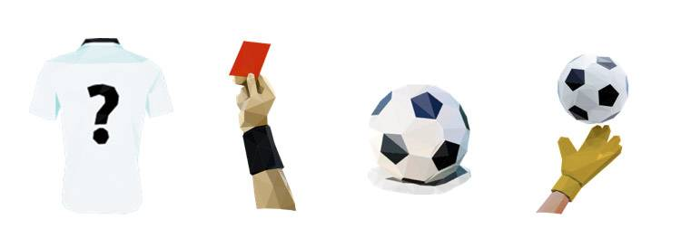 f95123cf f2f9 4e6d 932b 70cb8db37b9d - پیوند فوتبال و تکنولوژی در جام جهانی 2018 روسیه