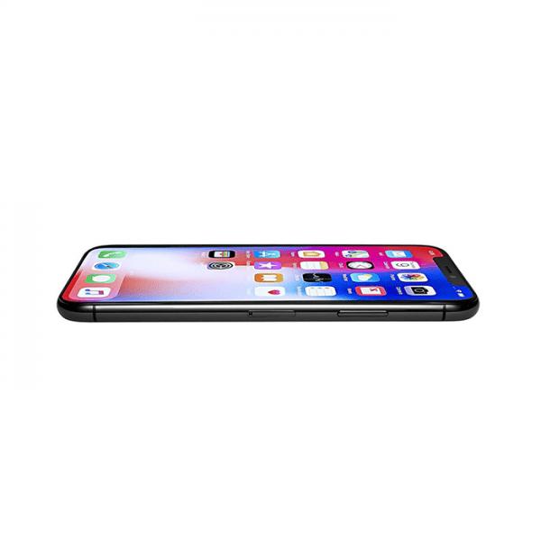 Untitled 3 600x600 - گوشي موبايل اپل مدل iPhone X ظرفيت 256 گيگابايت
