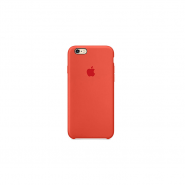 cover 185x185 - کاور سیلیکونی مدل SlC مناسب برای گوشی موبایل آیفون 6/6s