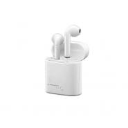 headphone1 185x185 - هندزفری بلوتوث وی کی پروداکتس مدل i7S-TWS