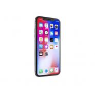 iphone x 1 185x185 - گوشي موبايل اپل مدل iPhone X ظرفيت 256 گيگابايت