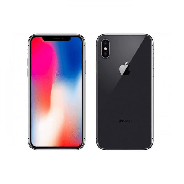 iphone x 2 600x600 - گوشي موبايل اپل مدل iPhone X ظرفيت 256 گيگابايت