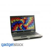 HP8540w_front