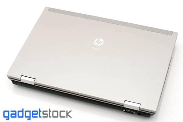 خرید لپ تاپ استوک hp 8540p